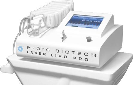 laserlipote_img2